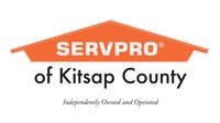 SERVPRO of Kitsap County