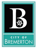 City of Bremerton