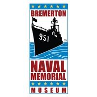 USS Turner Joy - Bremerton Historic Ships Association