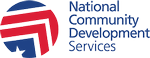 National Community Development Services