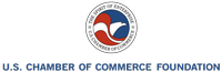 US Chamber of Commerce Foundation