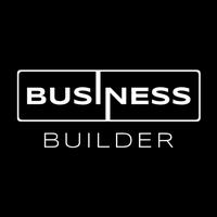 Business Builder 360