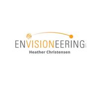 Envisioneering LLC