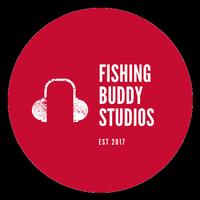 Fishing Buddy Studios