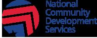 National Community Development Services
