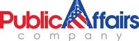 Public Affairs Company