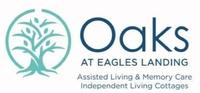 Oaks at Eagles Landing