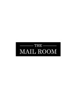 Flagship Mail Room