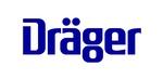 Draeger, Inc.