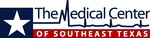 The Medical Center of Southeast Texas