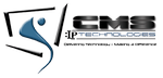CMS IP Technologies