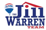 Jill Warren Team-REMAX ONE