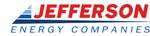 Jefferson Energy Companies