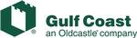 Oldcastle Materials Gulf Coast, Inc.