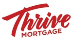 Thrive Mortgage, LLC