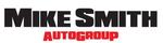 Mike Smith Auto Group