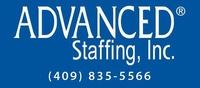 Advanced Staffing, Inc.