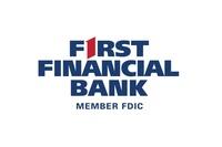 First Financial Bank - Beaumont