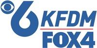 KFDM-TV