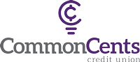 CommonCents Credit Union
