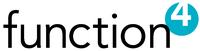 Function4, LLC.