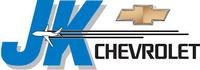 J K Chevrolet Subaru