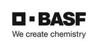 BASF Beaumont