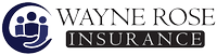 Wayne Rose Insurance
