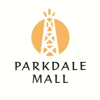 Parkdale Mall