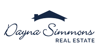 Dayna Simmons Real Estate