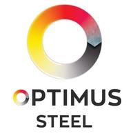 Optimus Steel LLC