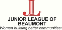 Junior League of Beaumont