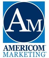 Americom Marketing