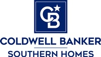 Coldwell Banker Southern Homes Real Estate - Ann Scoggin