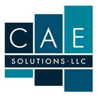 CAE Solutions, LLC