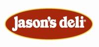 Jason's Deli/Dowlen Road