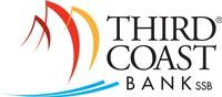Third Coast Bank