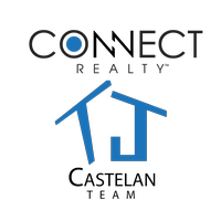Tj Castelan Real Estate Team