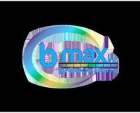 bmax inc productions