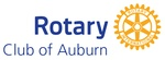 Rotary Club of Auburn