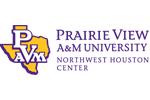Prairie View A & M University - Northwest Houston Center