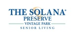 The Solona Preserve