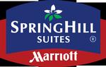 Springhill Suites Houston Northwest