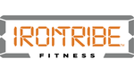 Iron Tribe Fitness - Champions