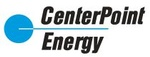 CenterPoint Energy - Louisiana Rd