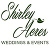 Shirley Acres