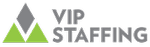 VIP Staffing - Northside