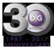 D/G Studios