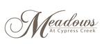 Meadows at Cypress Creek Apartments