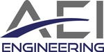 AEI Engineering, LLC